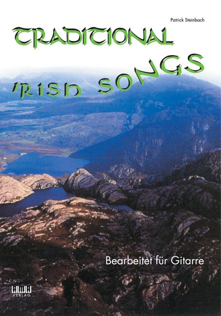 Traditional Irish Songs