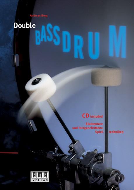 Double Bassdrum