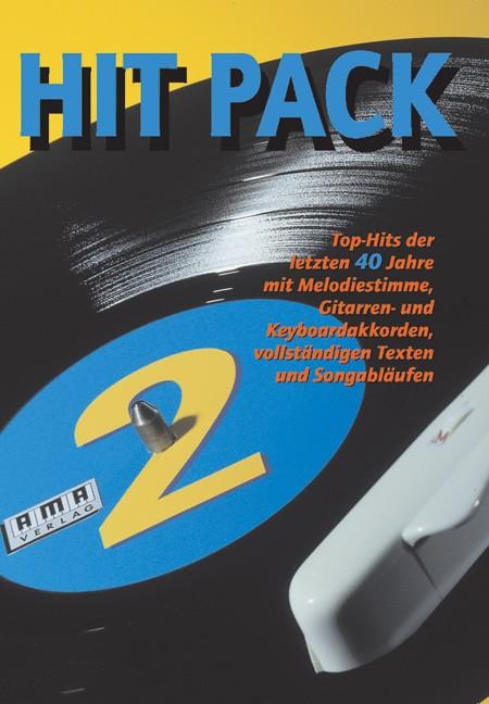 Hit Pack 2