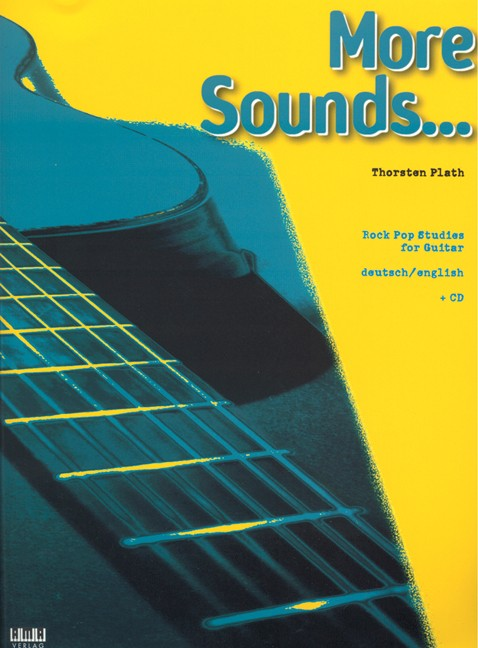 More Sounds…
