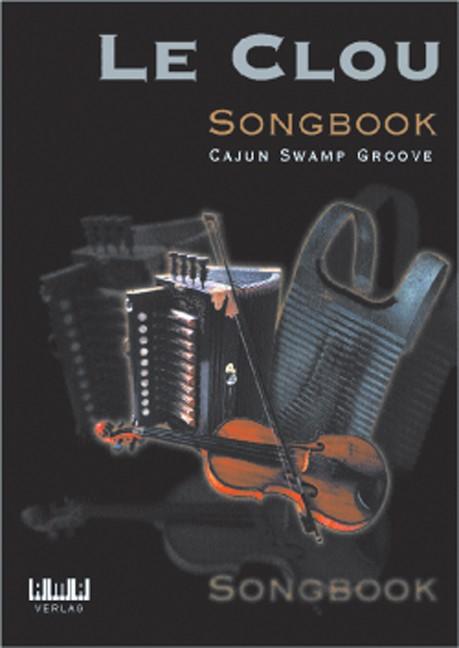 Le Clou Songbook