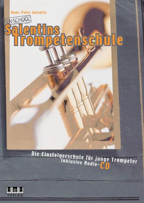 Salentins Trompetenschule