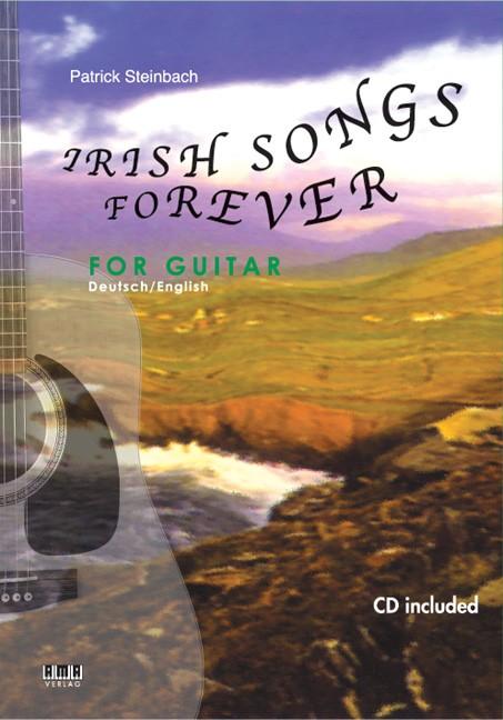Irish Songs forever