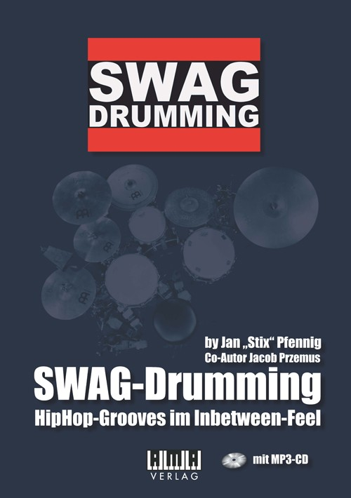 SWAG-Drumming (dt.)