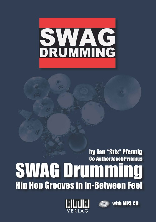 SWAG-Drumming (engl.)
