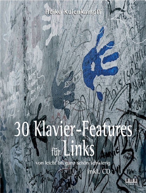 30 Klavier-Features für Links