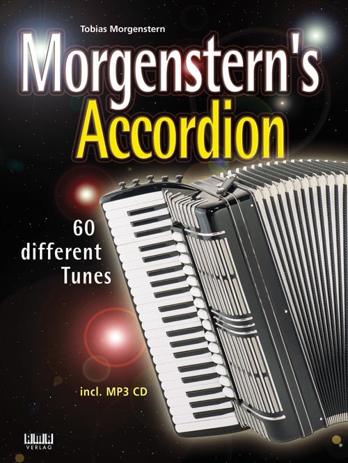 Morgenstern's Accordion