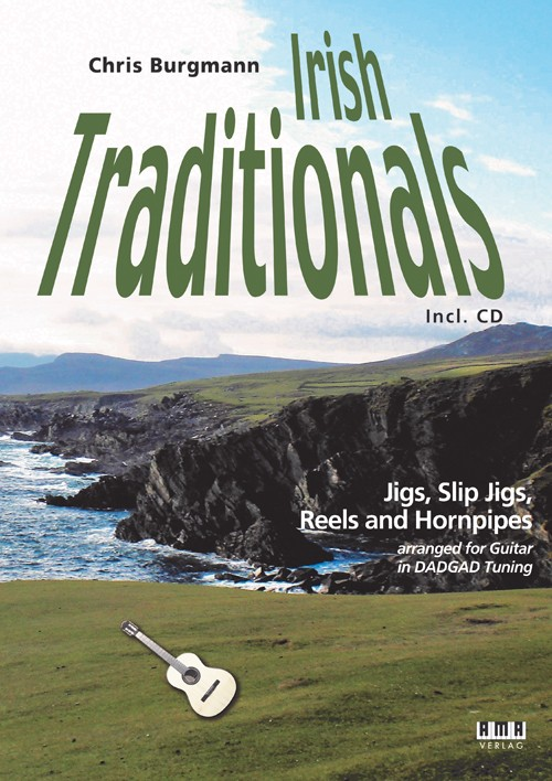 Irish Traditionals