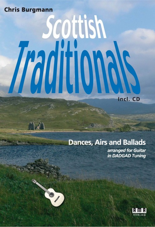 Scottish Traditionals