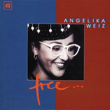 "CD ""free…"""
