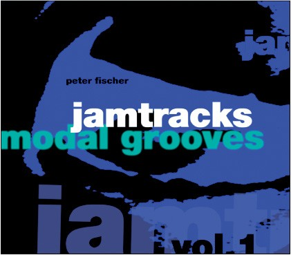 Jamtracks Vol. 1