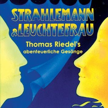 Strahlemann & Leuchtefrau