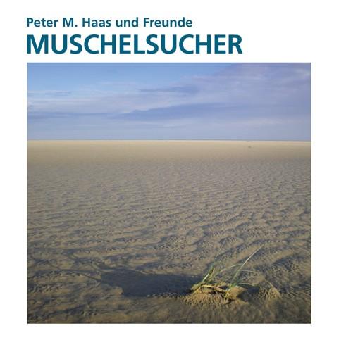 """CD """"Muschelsucher"""""""