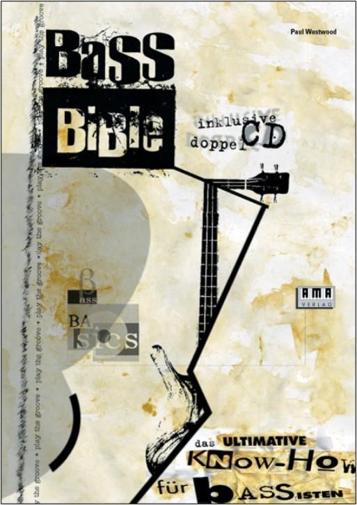 Bass Bible (germ.)