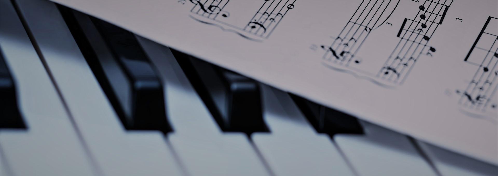 AMA Verlag - Der Musikverlag für Noten und Lehrbücher